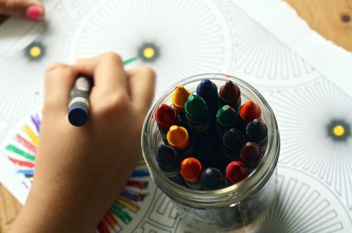 crayons-coloring-book-coloring-book-159579
